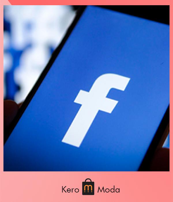 7 dicas para você lucrar vendendo por meio das redes sociais 01